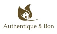 Logo de https://authentique-et-bon-shop.mywizi.com/
